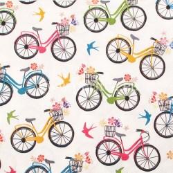 Salveta-bicikli