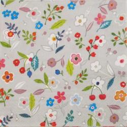 Salveta-cvijetna-siva9