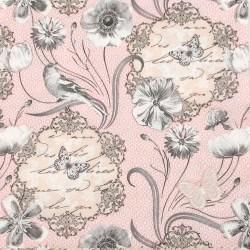 Salveta-graficka-cvijece-roz