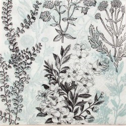 Salveta-graficka-cvijece