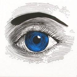 Salveta-graficka-plava-5
