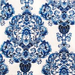 Salveta-graficka-plava