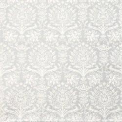Salveta-graficka-srebrena