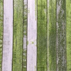 Salveta-graficka-zelena