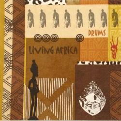 Salveta-living-africa-2