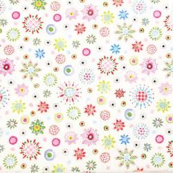 Salveta-m-cvijet