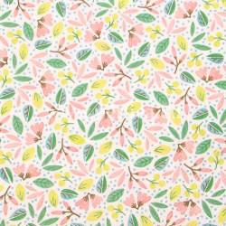 Salveta-m-cvijetici