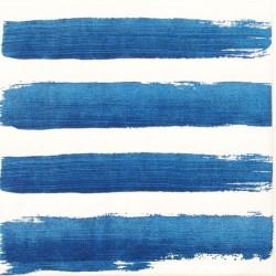 Salveta-plave-pruge-25