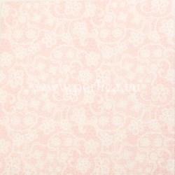 Salveta-roza-cipka