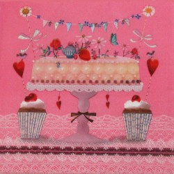 Salveta-torta-2