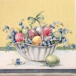 Salveta-uskrsnja-kosarica