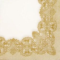 Salveta-zlatna-cipka-2