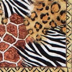 Salveta Africa nature.jpg