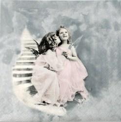 Salveta_Angels_i_50dd5b1bf3a93.jpg