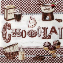 Salveta_Chocolat_5138cbf453145.jpg
