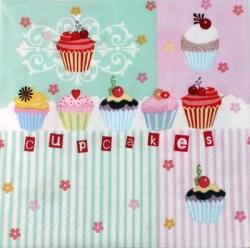 Salveta_Cupcakes_50e701131901a.jpg