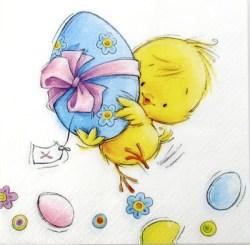 Salveta_Easter_R_514e9fe46d951.jpg