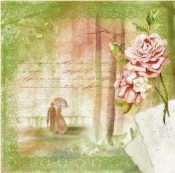 Salveta_Romance_512e1d2051f9a.jpg