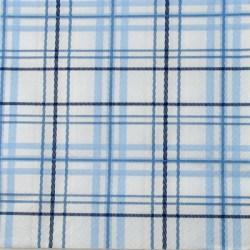 Salveta_Scottish_5177f163626f5.jpg