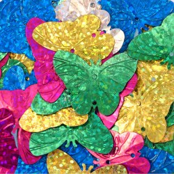 Sljokice-leptiri-3