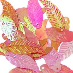 Sljokice-listovi-crveni