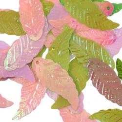 Sljokice-listovi-roza-zeleni