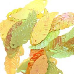Sljokice-listovi-zuti