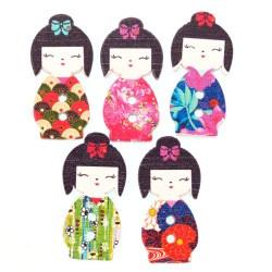 Ukras-drveni-geisha
