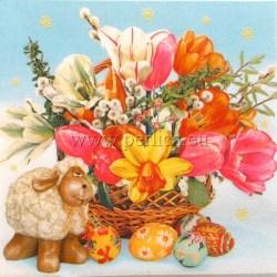 Uskrs-cvijece1