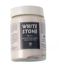 White_stone_past_4f7dd510da6e6.jpg