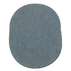 Zakrpa-jeans-svj.plava