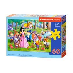 b-066032-box