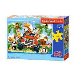 b-06793-box600