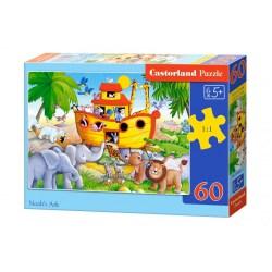 b-06861-box