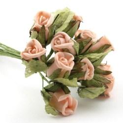 Cvijetici__50d62ea328008.jpg