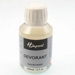 dupont-004