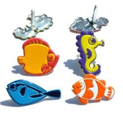funky-fish