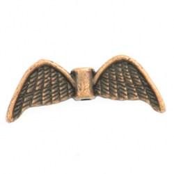 krila-andela-3