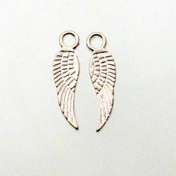 krila-andjela