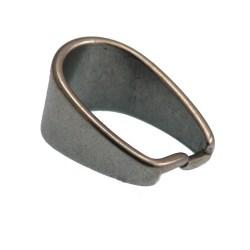 metal.dijelovi-028