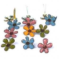 mini-flower