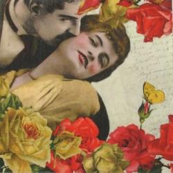 Salveta Vintage Kiss.jpg