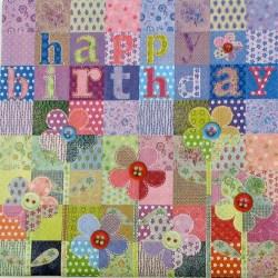 Salveta Happy Birthday.jpg