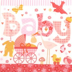 Salveta_Baby_boy_51cb2479a108d.jpg