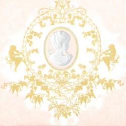 salvete-2015.5.15-023