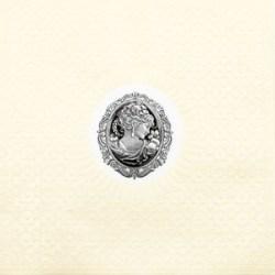 salvete-2015.5.4-013