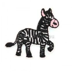 tassel-zebra-s